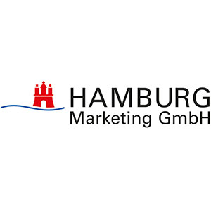 Hamburg Marketing